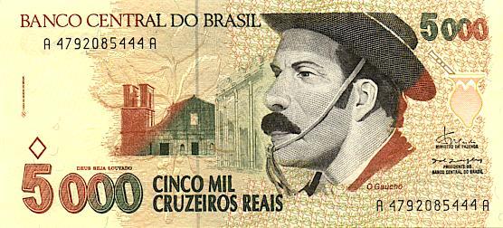 brasil-gaucho