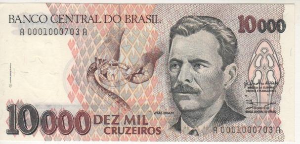 c-223-cedula-de-10000-cruzeiros-fe-13759-MLB4257178327_052013-F