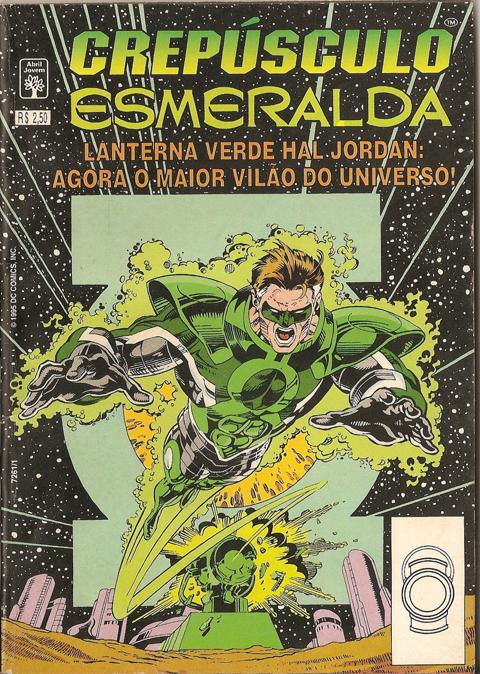 lanterna-verde-crepusculo-esmeralda-abril