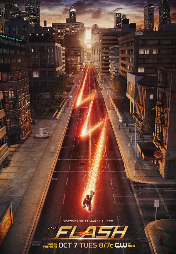 The-Flash-poster-26ago2014-01