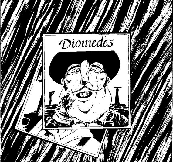 diomedes_4