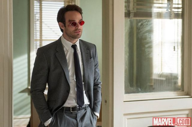 first-photos-from-marvels-daredevil-series1