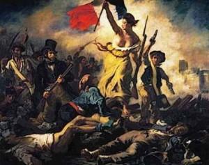 francesa_revolucao2