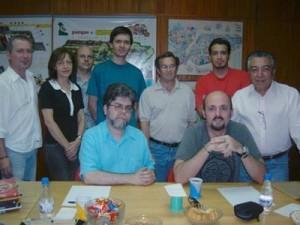 Orkontro 2006 002