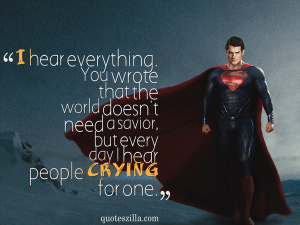 superman_quote5