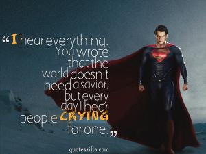 superman_quote5