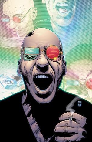 Vertigo-Comics-Spider-Jerusalem-of-Transmetropolitan-vertigo-comics-10242761-500-770