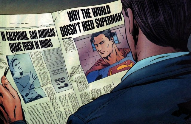 why_the_world_doesn_t_need_superman