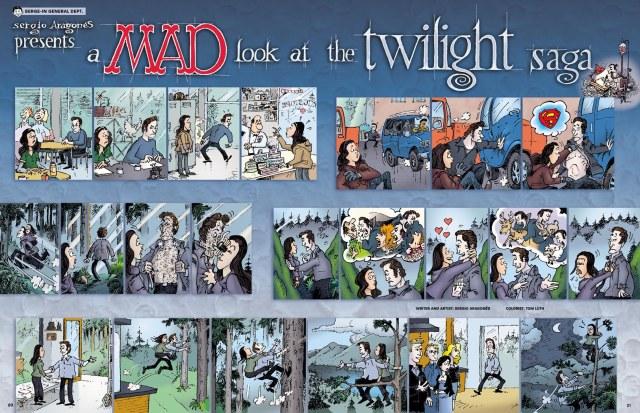 mad-twilight-1