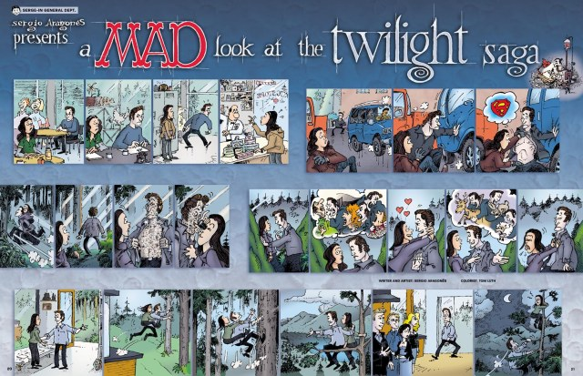 mad-twilight-1