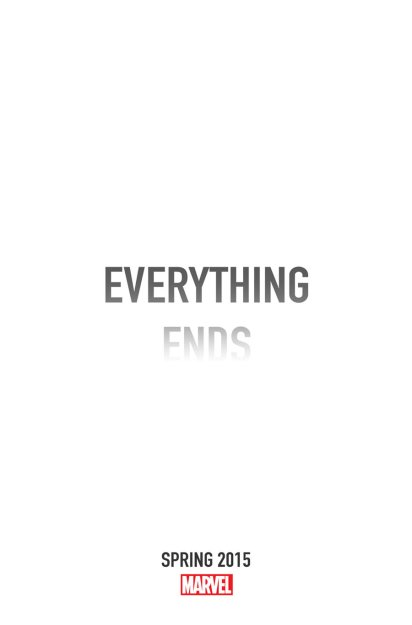 Marvel-Everything-Ends-teaser-2015