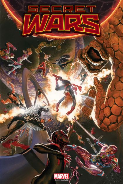Secret-Wars-1-Alex-Ross