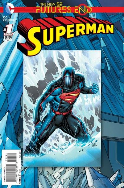 Superman-01-Capa-2