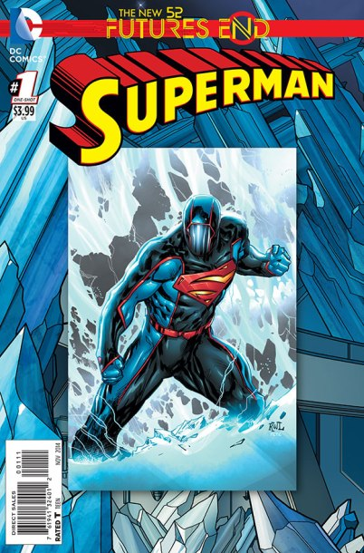 Superman-01-Capa-2