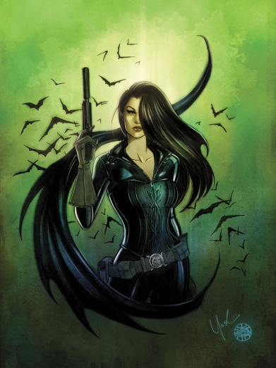 talia_al_ghul_color_by_protokitty-d4na8wz