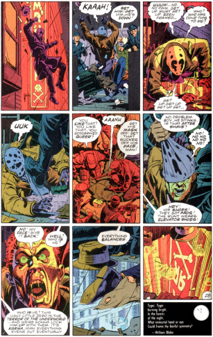 watchmen-nine-panel-grid