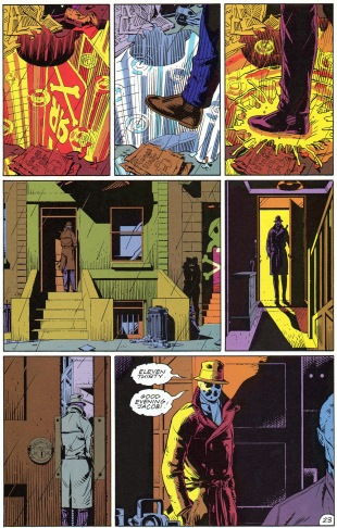 watchmen-nine-panels-combined