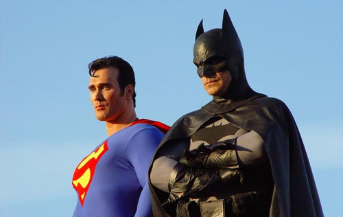 worlds-finest-batman-and-superman