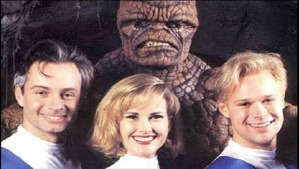 214000-fantastic-four-roger-corman-1994