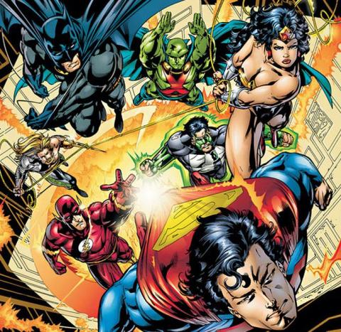 2918612-jla_vol._1_deluxe_edition_hc2