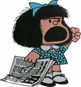 907038-mafalda