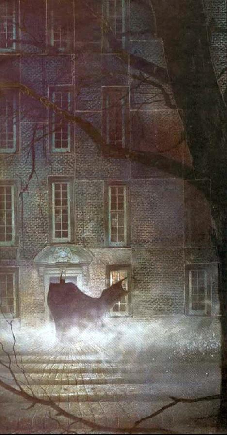 Loucura e Sanidade no Batman: uma leitura do Asilo Arkham de Grant Morrison (1/5)