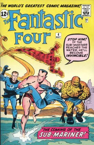 Fantastic_Four_Vol_1_4