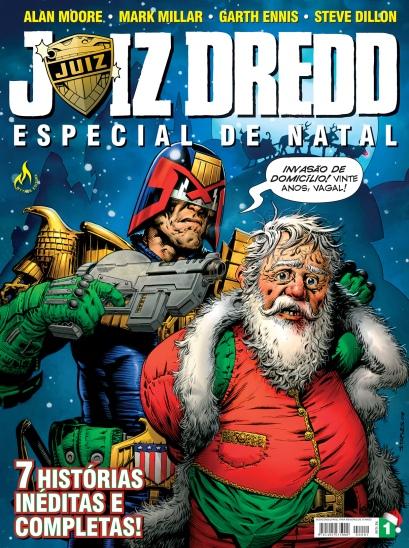 JDM-Especial-de-Natal-01