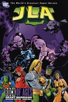 JLA_Rock_of_Ages
