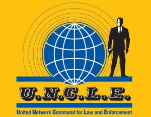 man-from-uncle-united-network-command-for-law-enforcement-e1393057033770