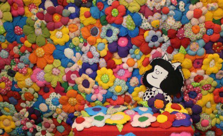 O_Mundo_Segundo_Mafalda_-_foto_de_Gabriel_Nogueira_9-450x274