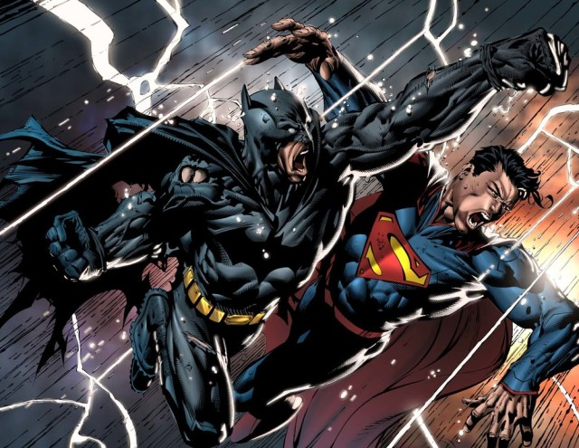 4-things-we-have-to-see-happen-in-batman-v-superman-dawn-of-justice-the-world-s-finest-in-action