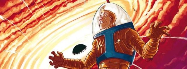 Astronauta-Singularidade-Capa1