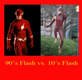 90s-flash-vs-10s-flash