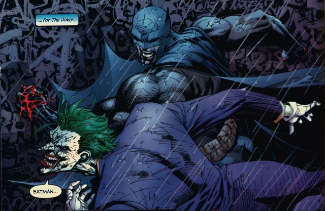 batman-punches-out-the-joker