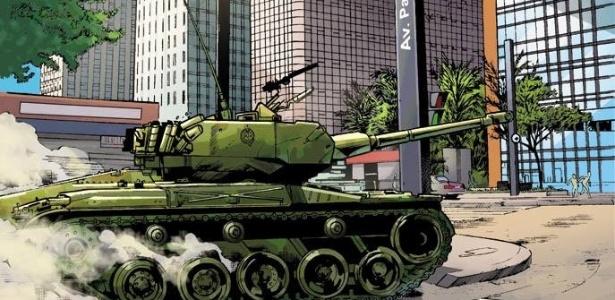imagem-da-hq-patria-armada-que-sera-lancada-em-junho-1398274773677_615x300