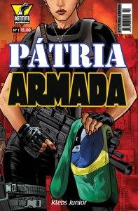PatriaArmada01