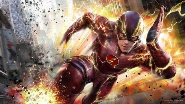 The_Flash_TV_Series_Poster-6