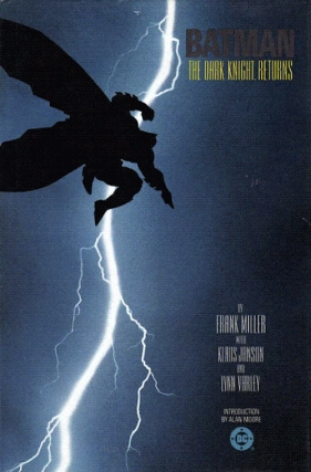 10-The-Dark-Knight-Returns-2