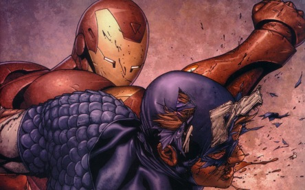 1246173-marvel_wallpaper_ironman_vs_captain_america-iron-man-vs-captain-america-who-should-win-in-civil-war
