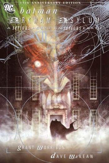 13-Arkham-Asylum-A-Serious-House-on-Serious-Earth-1