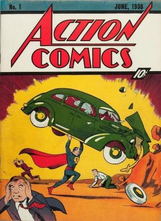 3-Action-Comics-1