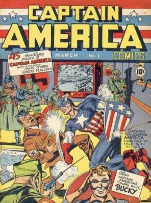4-Capitan-America-1