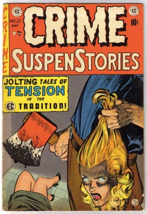 5-Crime-Suspense-Stories-22