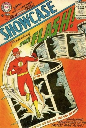 6-Showcase-4
