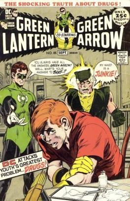 8-Green-Lantern-85