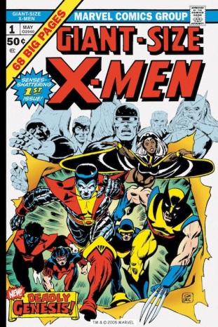 9-GS-X-Men