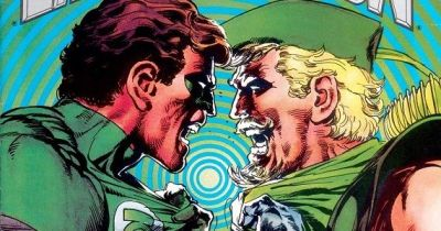 Green-Arrow-and-Green-Lantern