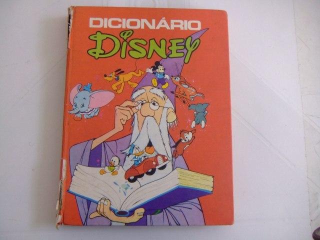 livro-dicionario-disney-editora-abril-17358-MLB20136278943_072014-F