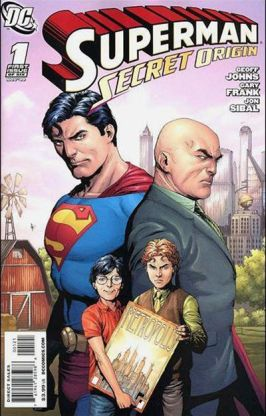 Superman_Secret_Origin_1B